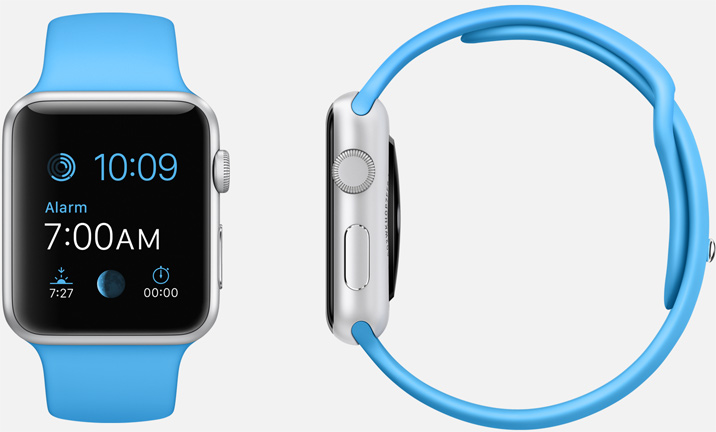 Official-Apple-Watch-images (8)