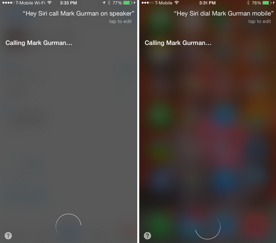 On-iOS-8.2-calls-made-through-Siri-use-the-internal-speaker