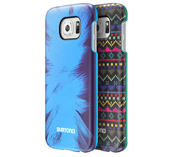 Phone-case-by-Burton