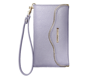 Protective-pouch-from-Rebecca-Minkoff