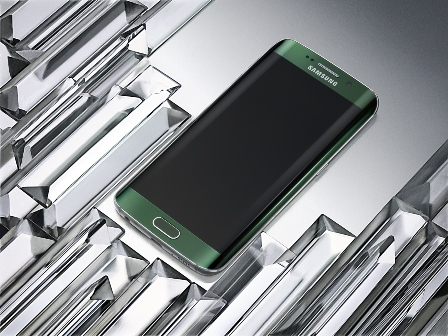 Samsung-Galaxy-S6-edge-official-images (15)
