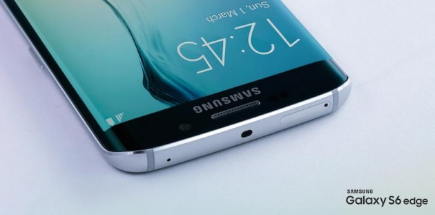 Samsung-Galaxy-S6-edge-official-images (2)