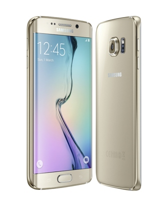 Samsung-Galaxy-S6-edge-official-images (8)
