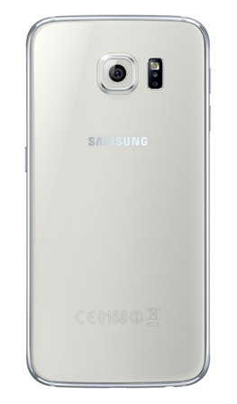 Samsung-Galaxy-S6-official-images (12)