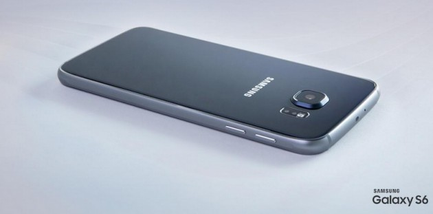 Samsung-Galaxy-S6-official-images (4)