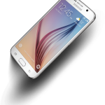 Samsung-Galaxy-S6-official-images (8)