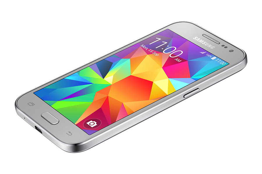 The-Samsung-Galaxy-Win-2 (1)