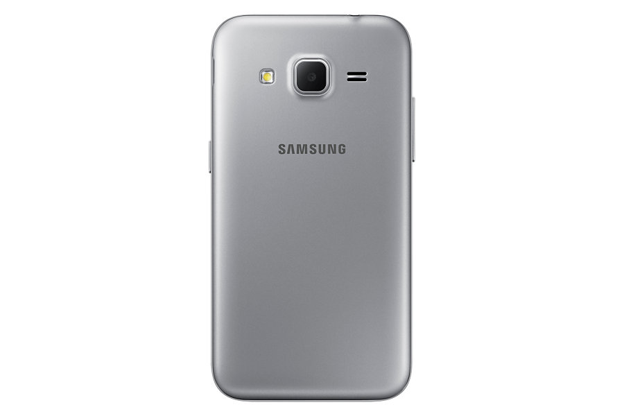 The-Samsung-Galaxy-Win-2 (2)