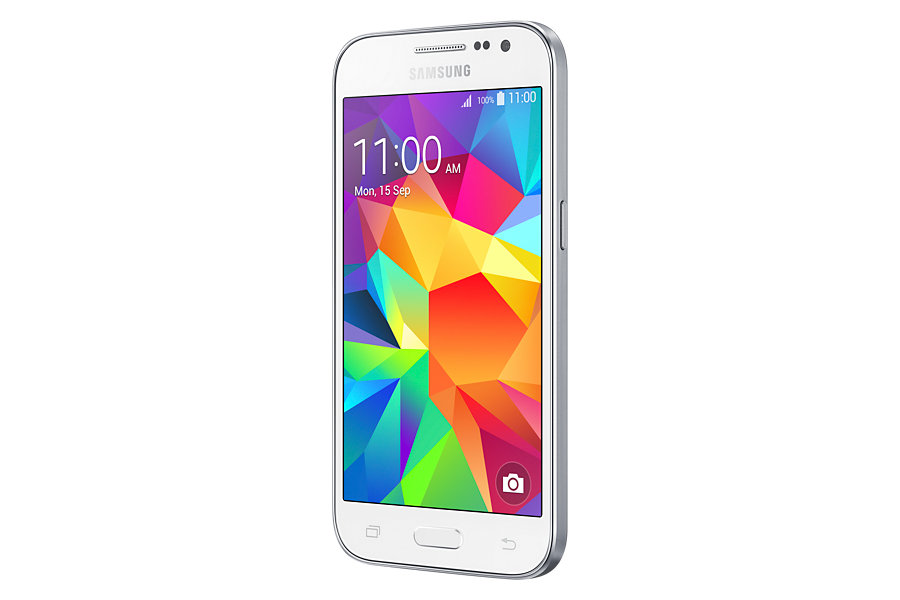 The-Samsung-Galaxy-Win-2 (3)