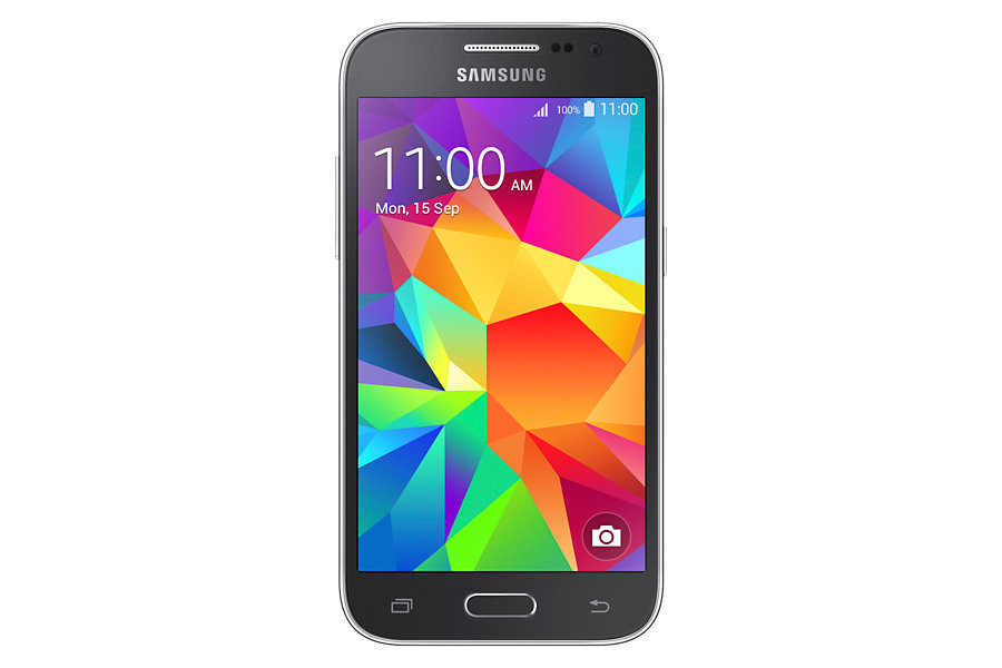 The-Samsung-Galaxy-Win-2