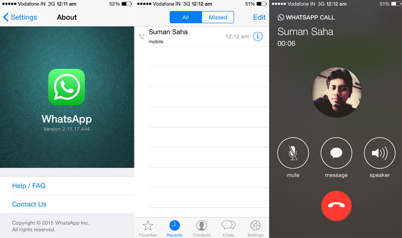 WhatsApps-Voice-Calling-feature-is-coming-soon-to-iOS