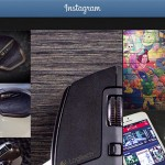 instagramfeat