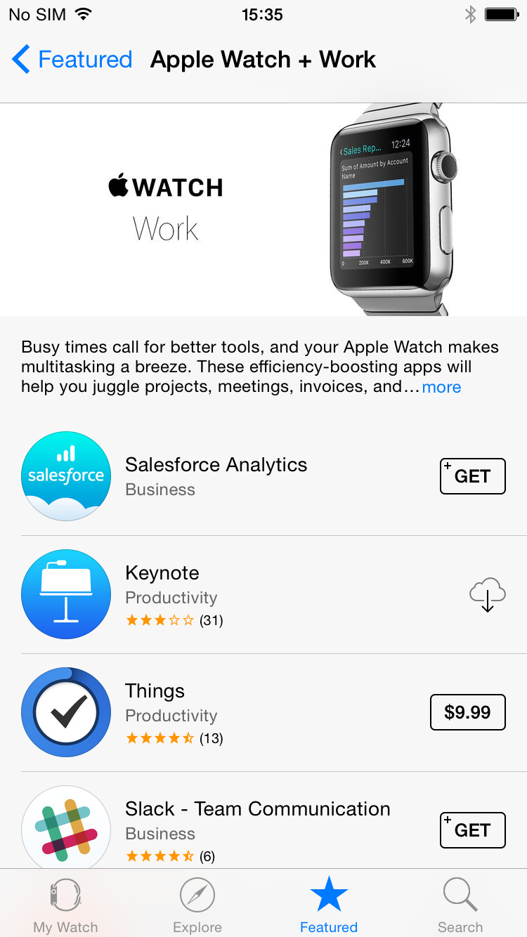 Apple-Watch-apps (1)