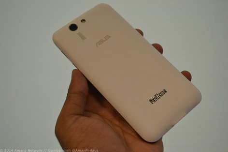 Asus-Padfone-S-Plus-coming-to-Malaysia-on-April-8th (1)