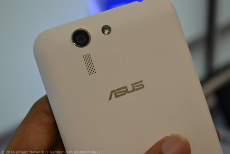 Asus-Padfone-S-Plus-coming-to-Malaysia-on-April-8th (2)