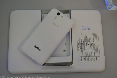 Asus-Padfone-S-Plus-coming-to-Malaysia-on-April-8th (5)