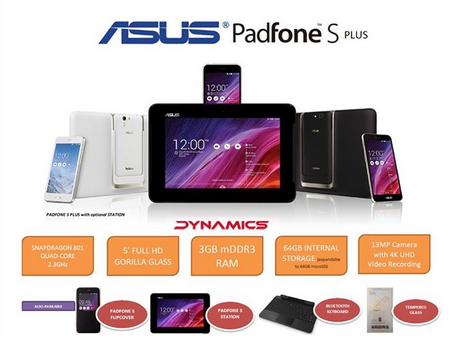 Asus-Padfone-S-Plus-coming-to-Malaysia-on-April-8th