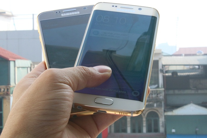 Gold-plated-Samsung-Galaxy-S6--amp-S6-edge (1)