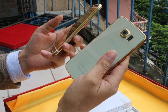 Gold-plated-Samsung-Galaxy-S6--amp-S6-edge (10)