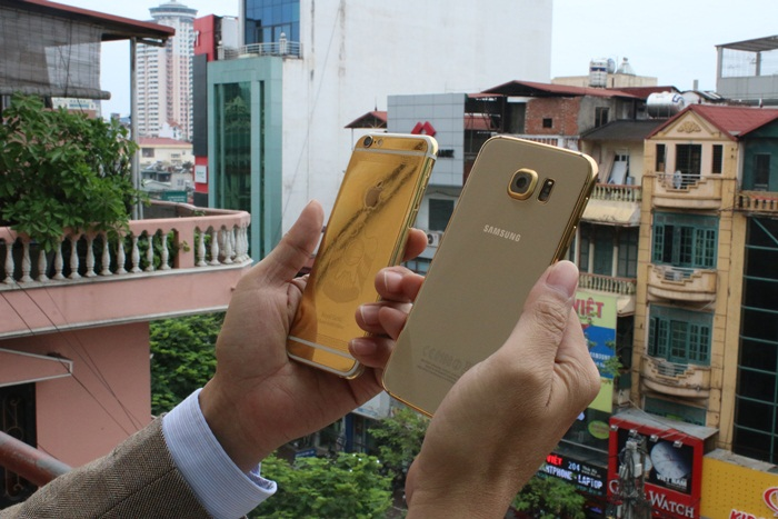 Gold-plated-Samsung-Galaxy-S6--amp-S6-edge (11)