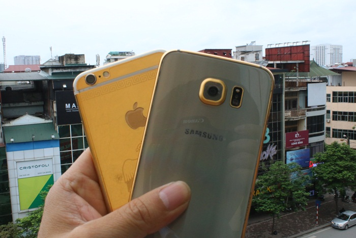 Gold-plated-Samsung-Galaxy-S6--amp-S6-edge (12)