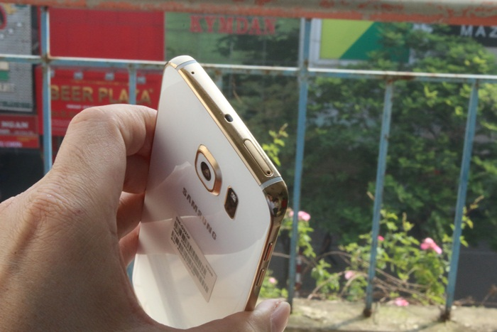Gold-plated-Samsung-Galaxy-S6--amp-S6-edge (27)