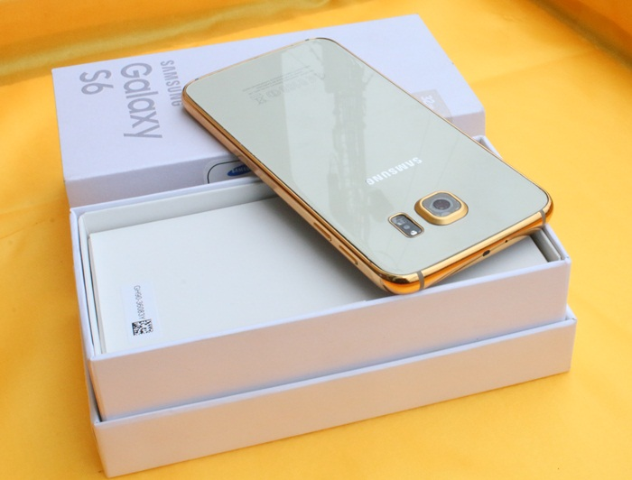 Gold-plated-Samsung-Galaxy-S6--amp-S6-edge (9)