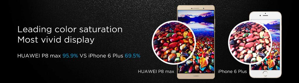 Huawei-P8-Max-images (1)