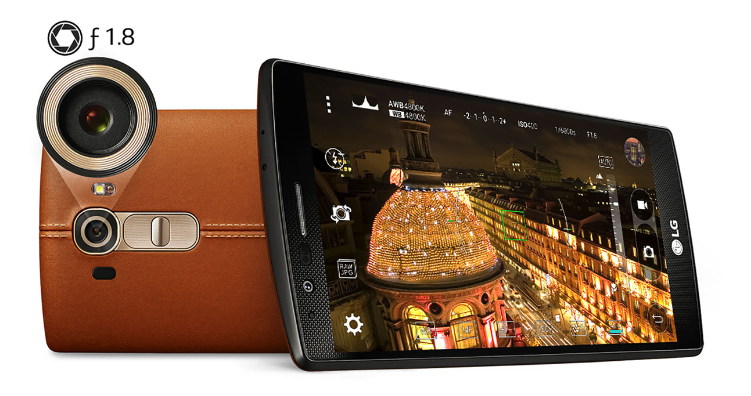 Images-of-the-LG-G4-leak (2)