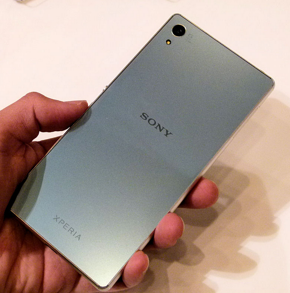 Images-of-the-just-announced-Sony-Xperia-Z4 (1)
