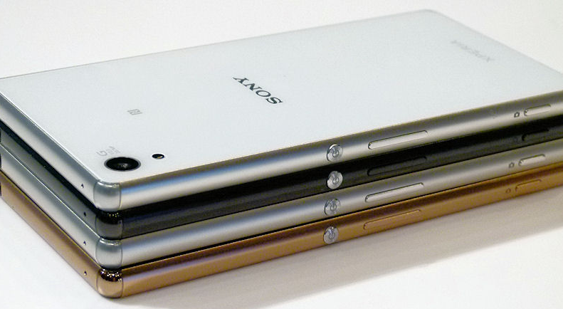 Images-of-the-just-announced-Sony-Xperia-Z4 (10)