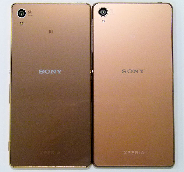 Images-of-the-just-announced-Sony-Xperia-Z4 (11)