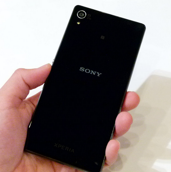 Images-of-the-just-announced-Sony-Xperia-Z4 (3)