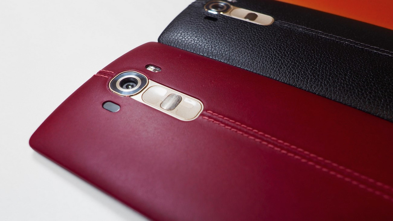 LG-G4-official-images (11)