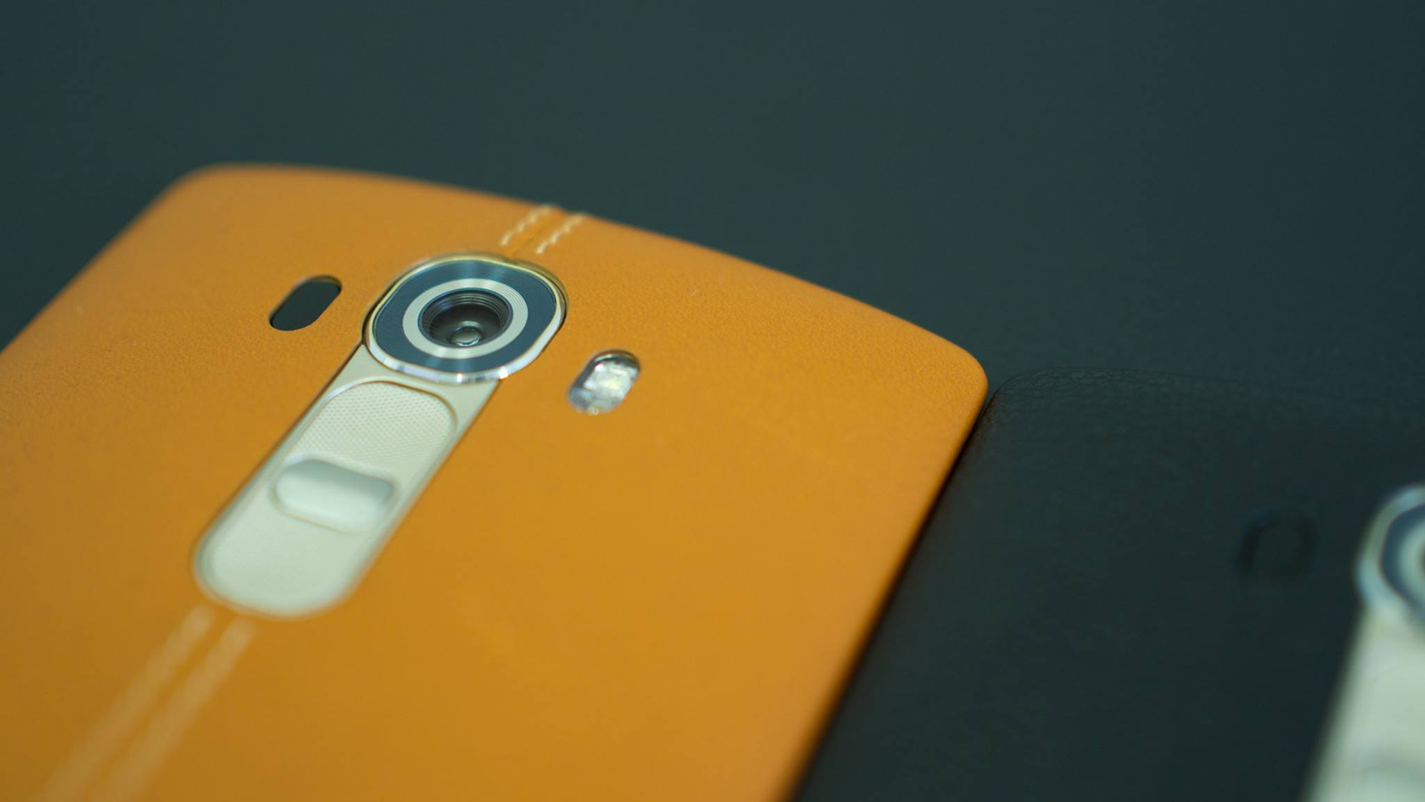 LG-G4-official-images (2)