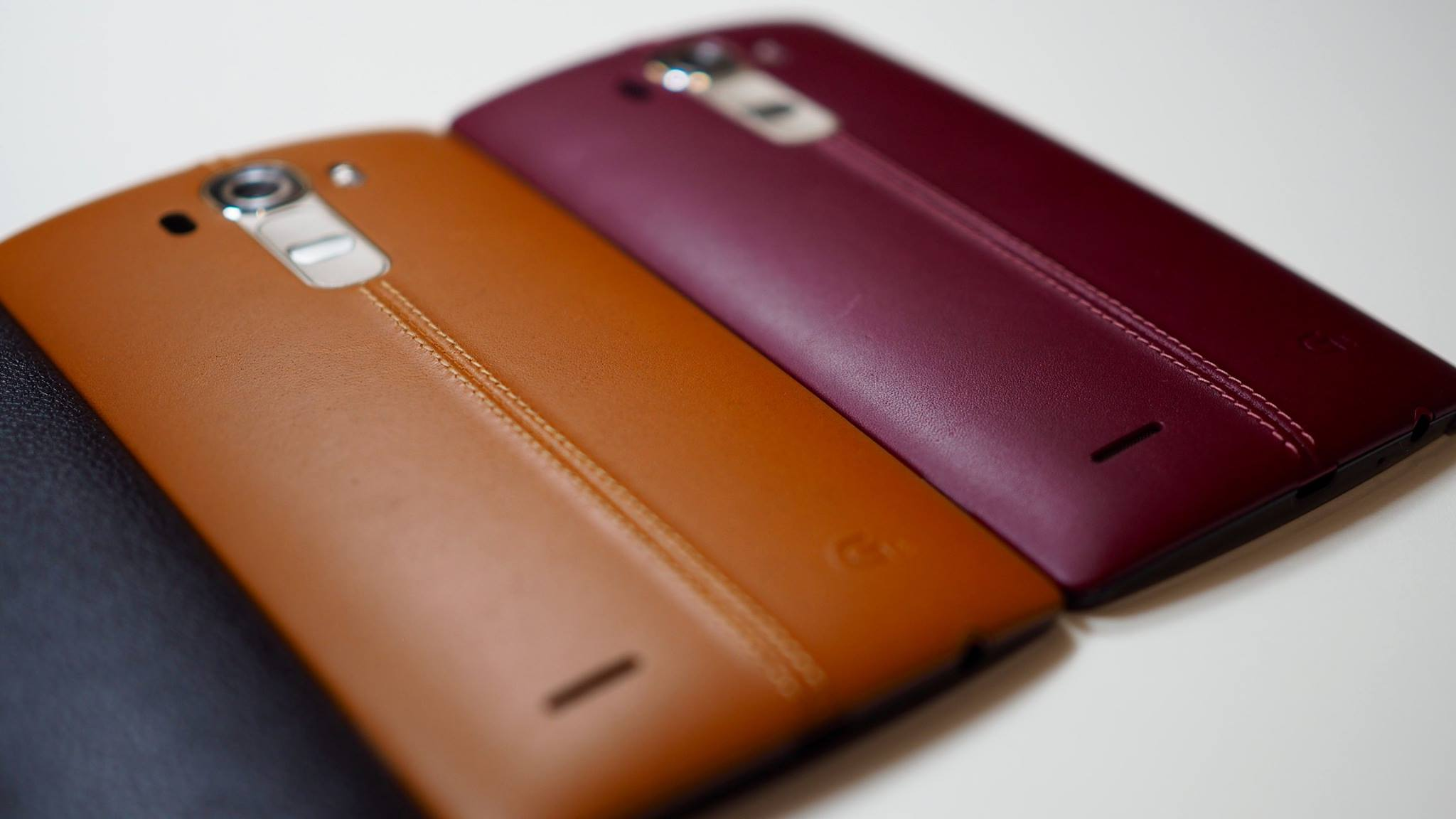 LG-G4-official-images (4)