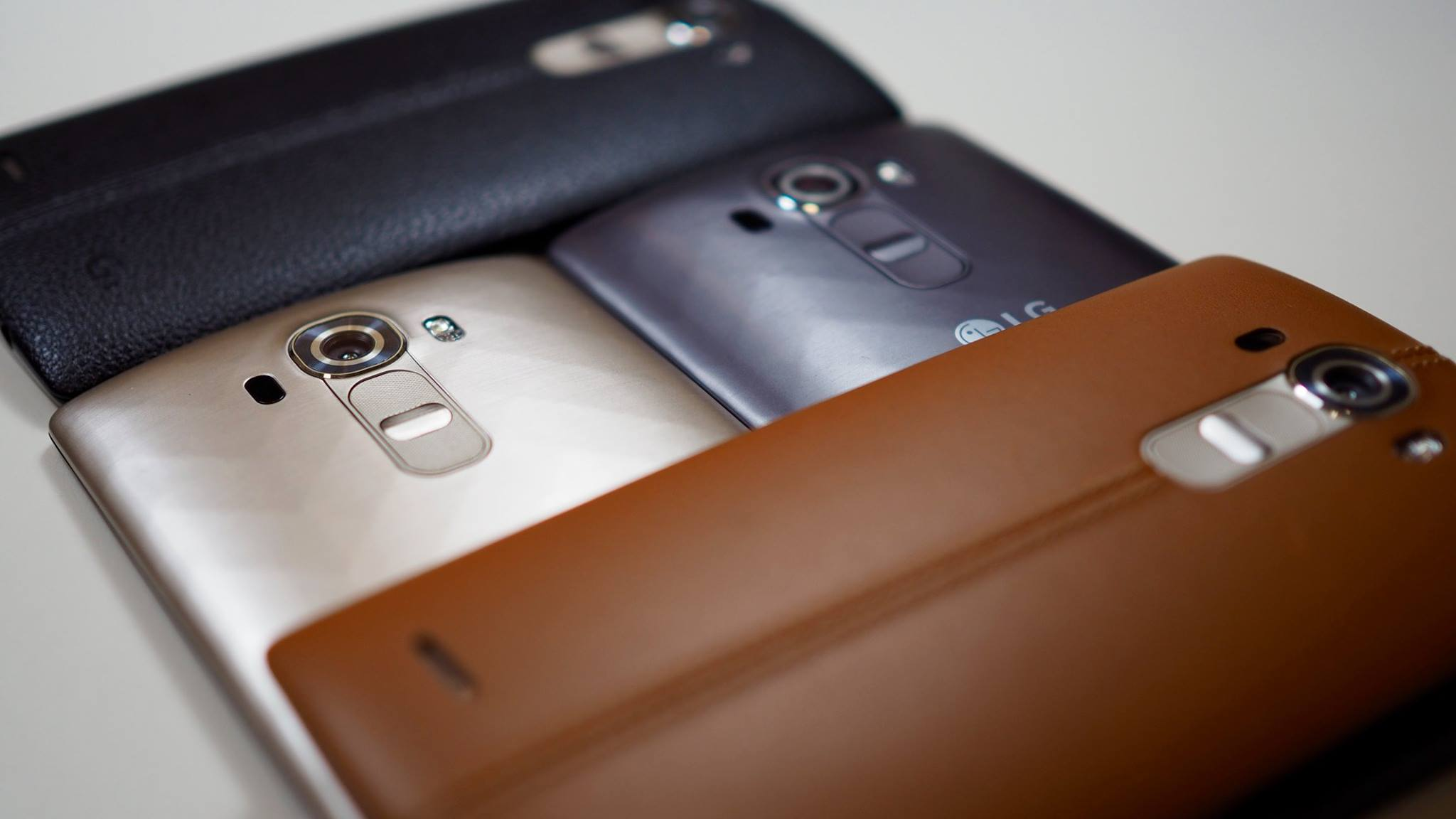 LG-G4-official-images (7)