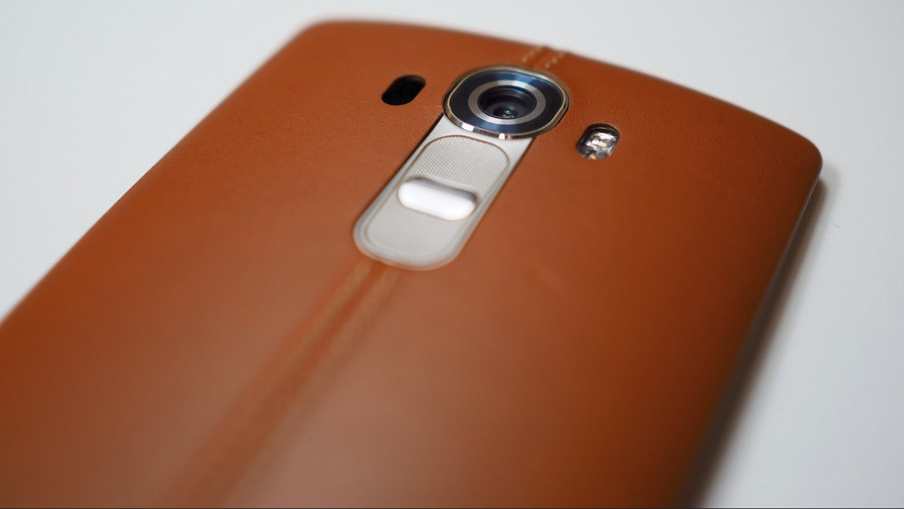 LG-G4-official-images (9)