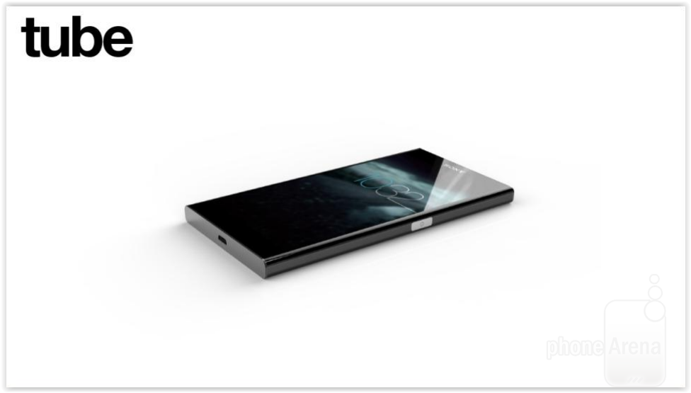 Leaked-internal-Sony-renders-of-the-Xperia-Z4-and-new-UI (2)