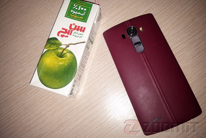 Leather-back-version-of-the-LG-G4