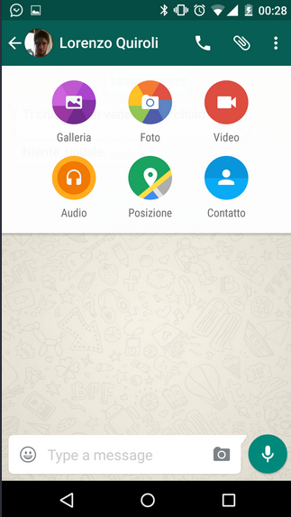 Screenshots-from-the-Material-Design-version-of-WhatsApp (2)