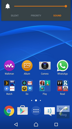 Screenshots-from-the-Sony-Xperia-Z1-Android-5.0.2-update (1)
