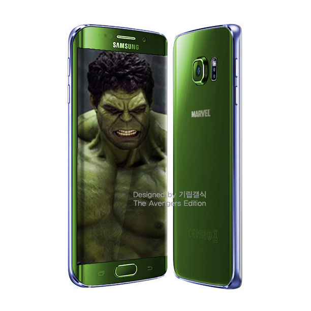 Fan-made-renders-of-Avengers-inspired-Galaxy-S6-edge-versions (2)