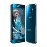 Fan-made-renders-of-Avengers-inspired-Galaxy-S6-edge-versions (3)