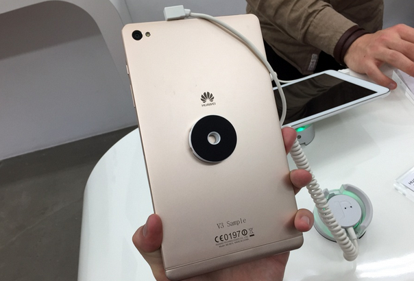 Huawei-MediaPad-M2-is-unveiled (1)