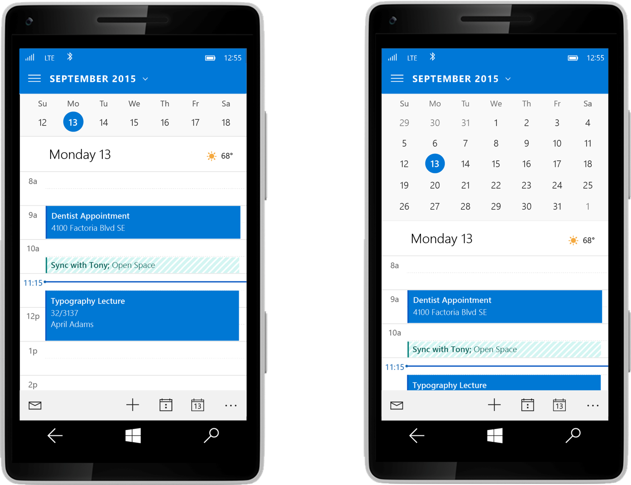 New-Windows-10-look-for-phones (4)
