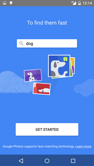 Screenshots-from-new-Google-Photos-app (1)
