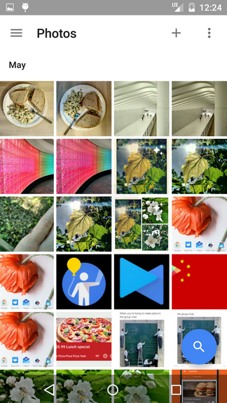 Screenshots-from-new-Google-Photos-app (10)
