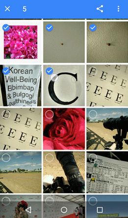 Screenshots-from-new-Google-Photos-app (12)