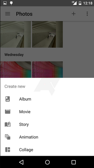 Screenshots-from-new-Google-Photos-app (13)